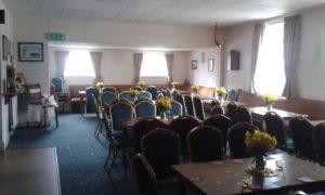 Doveridge Village Club